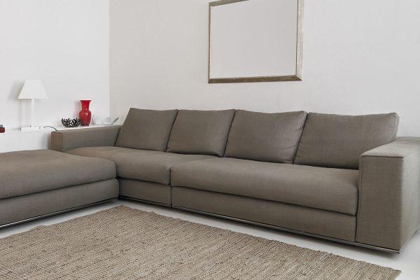 gw_lavado_tapices_alfombras-2